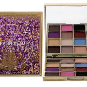 2K Sparklin Beauty  14