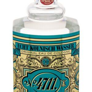 4711 4711 Original  200 ml U