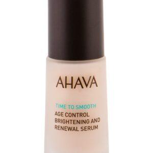 AHAVA Age Control Pierwsze zmarszczki 30 ml W