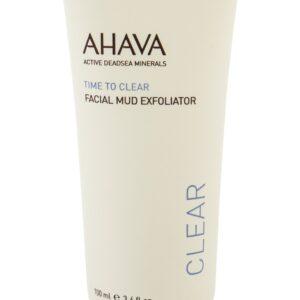 AHAVA Clear Tak 100 ml W