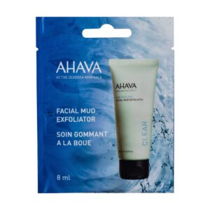 AHAVA Clear Tak 8 ml W