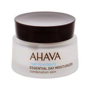 AHAVA Essentials Wysuszona 50 ml W
