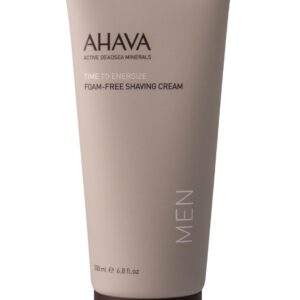 AHAVA Men  200 ml M