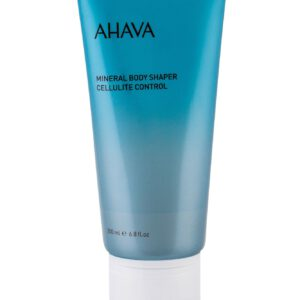 AHAVA Mineral Body Shaper  200 ml W