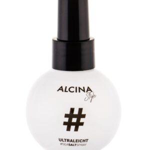 ALCINA #Alcina Style  100 ml W