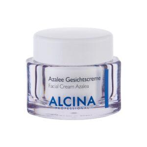 ALCINA Azalea Wysuszona 50 ml W
