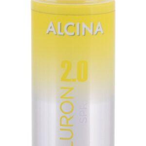 ALCINA Hyaluron 2.0  125 ml W