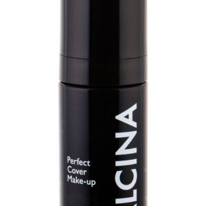 ALCINA Perfect Cover płynna 30 ml W
