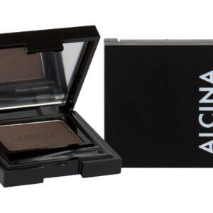 ALCINA Perfect Eyebrow  3 g W