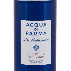 Acqua di Parma Blu Mediterraneo  70 g U