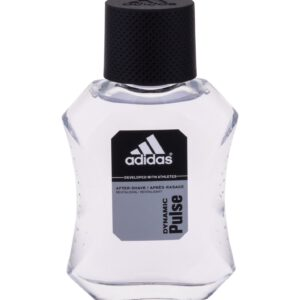 Adidas Dynamic Pulse  50 ml M