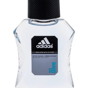 Adidas Ice Dive  50 ml M