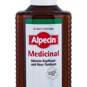Alpecin Medicinal  200 ml U