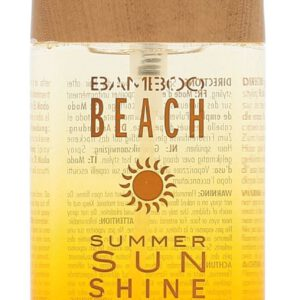 Alterna Bamboo Beach  125 ml W
