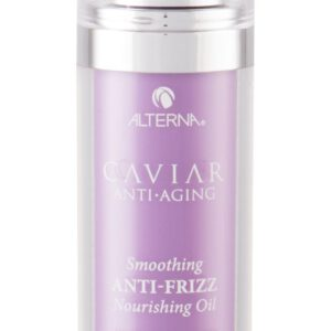 Alterna Caviar Anti-Aging  50 ml W