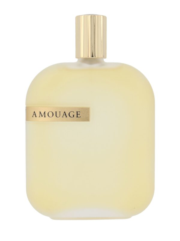 Amouage The Library Collection Opus  100 ml U