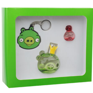 Angry Birds Angry Birds King Pig  50 ml K