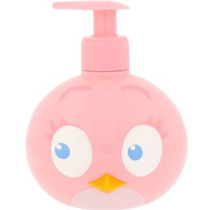 Angry Birds Angry Birds Stella  400 ml K