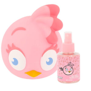 Angry Birds Angry Birds Stella  100 ml K