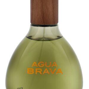Antonio Puig Agua Brava  100 ml M