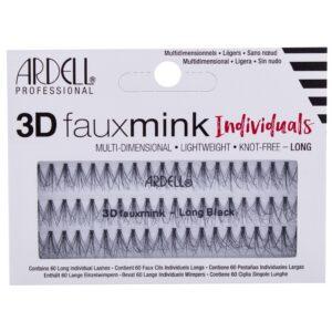 Ardell 3D Faux Mink  60 szt W
