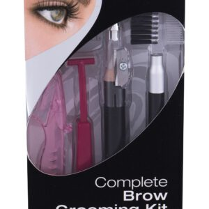 Ardell Brow Grooming Kit  2