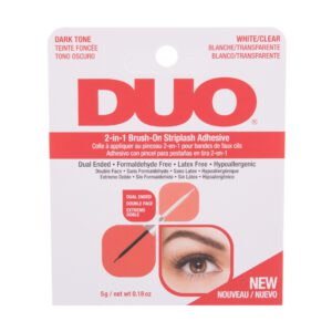 Ardell Duo  5 g W