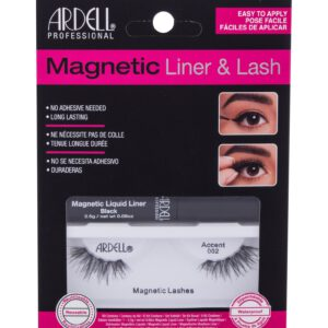 Ardell Magnetic Liner & Lash  1 szt W