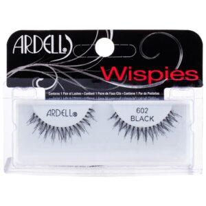 Ardell Wispies  1 szt W