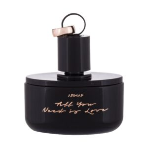 Armaf All You Need Is Love  100 ml W