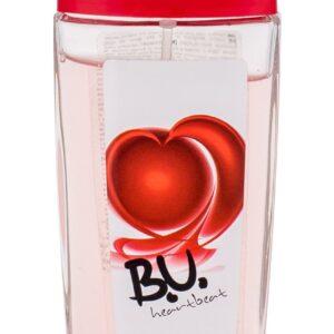 B.U. Heartbeat  75 ml W