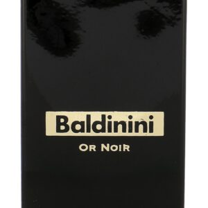 Baldinini Or Noir  100 ml W