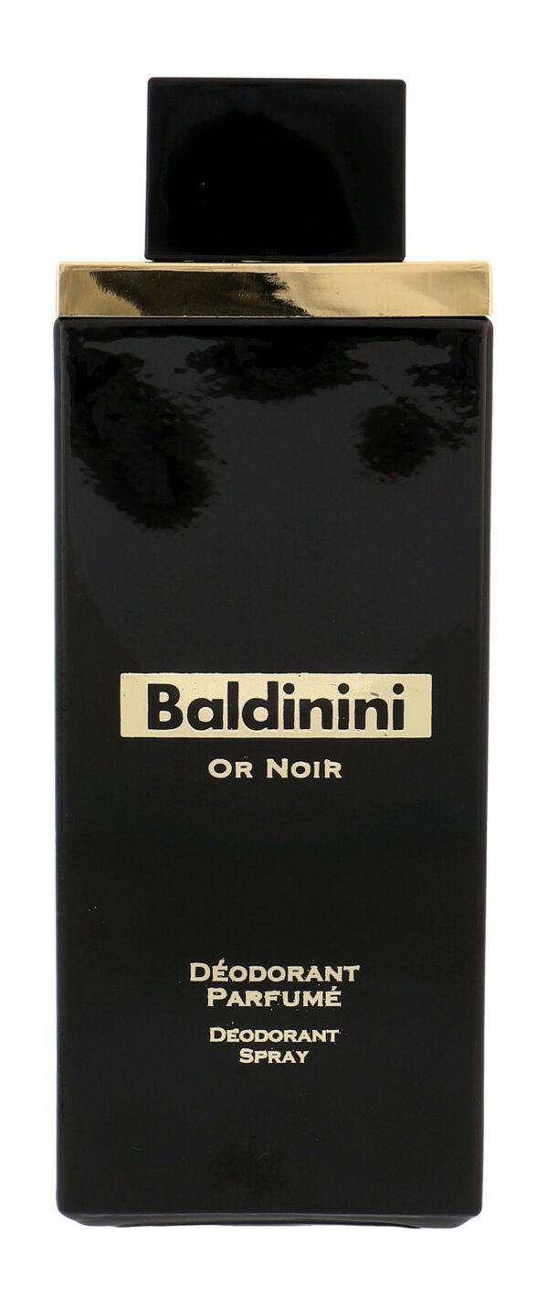 Baldinini Or Noir  100 ml W
