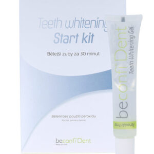 Beconfi Dent Teeth Whitening  10 ml U