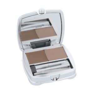 Benefit Brow Zings  4