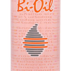 Bi-Oil PurCellin Oil  125 ml W