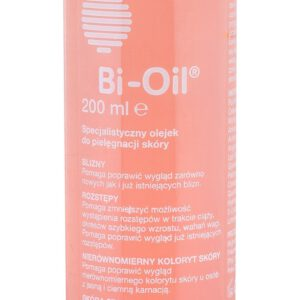 Bi-Oil PurCellin Oil  200 ml W