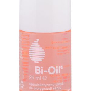 Bi-Oil PurCellin Oil  25 ml W