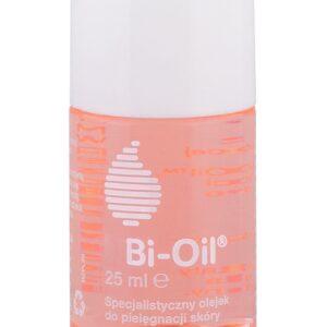 Bi-Oil PurCellin Oil  25 ml W