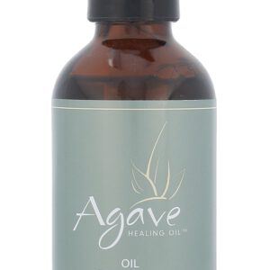 Bio Ionic Agave Oil Treatment  120 ml W