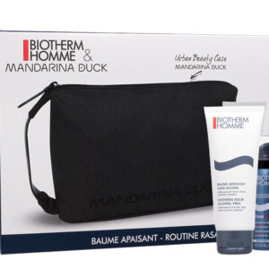 Biotherm Homme Soothing Balm  100 ml M