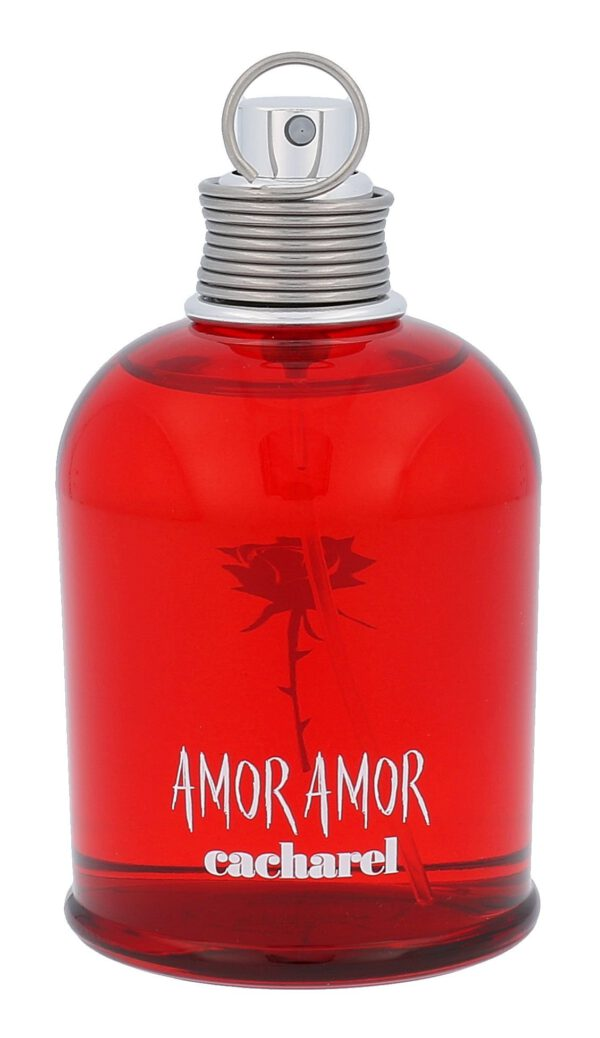 Cacharel Amor Amor  100 ml W