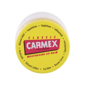 Carmex Classic  7