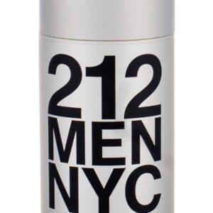 Carolina Herrera 212 NYC Men Dezodorant w spray'u 150 ml M