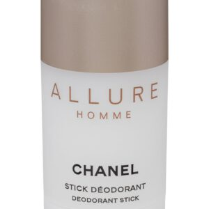 Chanel Allure Homme  100 ml M