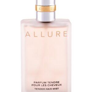 Chanel Allure  35 ml W