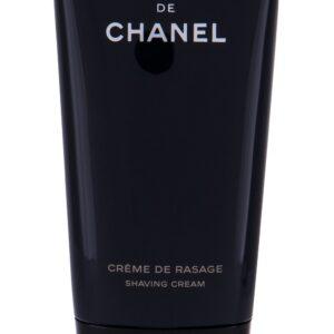 Chanel Bleu de Chanel  100 ml M