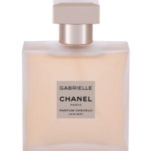 Chanel Gabrielle  40 ml W