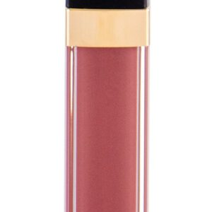 Chanel Rouge Coco Nie 5