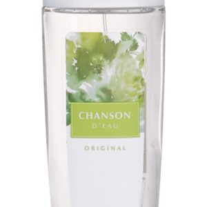 Chanson Chanson d´Eau Original  75 ml W